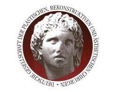 DGPRÄG - Deutsche Gesellschaft der plastischen, rekonstruktiven und ästhetischen Chirurgen